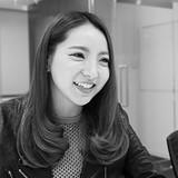 「配信限定」が新潮流!――配信専属でデビューのAV女優【天木ゆう】は何を思う?