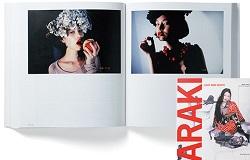 【田中東子】女性を搾取した制作方法を内在的に批判する新しい写真【論点4/フェミニズム】
