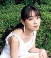 【奈緒】『半分、青い。』出演で注目を浴びる若手女優の師匠は野島伸司!