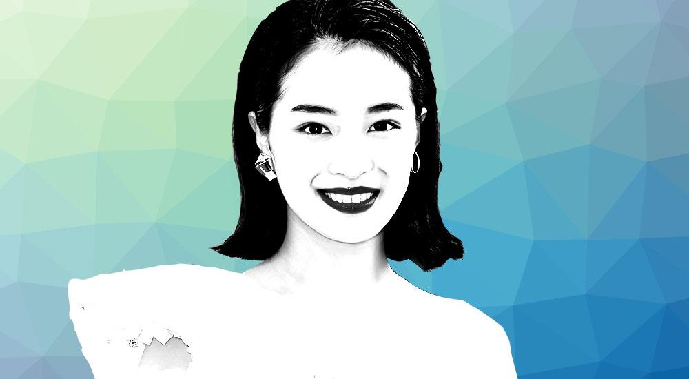 【7月号ニュース】若手女優が育たない芸能界の病巣とは?