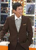 """明石家さんまの「SMAPの後任にKing&Prince」発言が波紋! """"老害""""ぶりが露わに……"""
