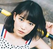 【小川紗良】22歳の女優は、是枝監督の背中を追うワセジョ映画監督