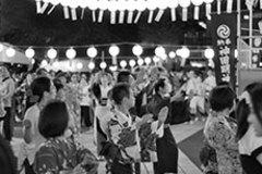 時代の変化に対応しながらも、伝統を守る神田明神の挑戦