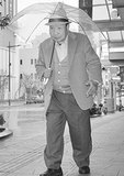 【袴田事件再審棄却!】「再審請求棄却も釈放は維持」のナゼ!? 袴田事件に見る、検察・司法の体たらく