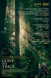 『Leave No Trace』――公園で4年間暮らしたベトナム帰還兵父娘の癒えない傷と旅立ち