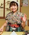 【なでしこ寿司】男社会に波風を立ててきたオンナの板前が挑戦する、新しい寿司屋のカタチ。