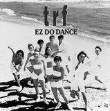 "DJ KOOが盆踊りのアイコンに!――EZ DO ""BON"" DANCE爆誕"