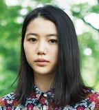 【湯川ひな】『ゴッド・ヘルプ・ザ・ガール』で演技に目覚めた、17歳のJK女優。