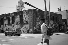 """オシャレなブルックリンから貧困層が追い出される!――川崎ドヤ街の""""浄化""""は善か悪か? ジェントリフィケーションの功罪"""