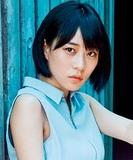 【武内おと】いじめっ子役で何かに目覚めた!? 期待の若手女優の正体。