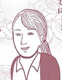 ボーイフレンドも青田買い――愛子様の先見の明と女性としてのポテンシャルの高さ