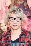 バーレスク東京・プロデューサーが語る……今、六本木で話題沸騰! バーレスク東京の内実
