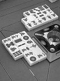 世界最強の麻雀AIを生み出した、マイクロソフトの中国人研究者の狙い