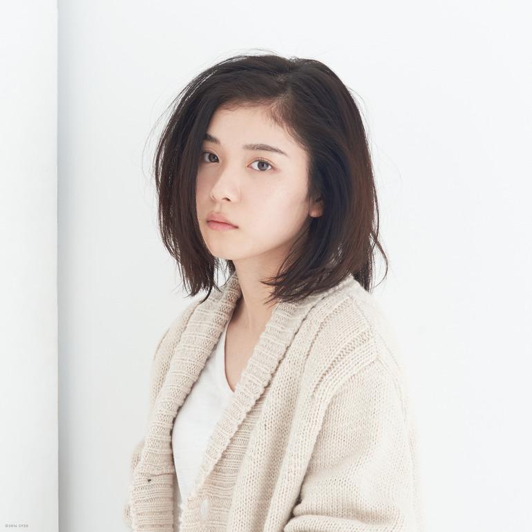 松岡茉優の画像 p1_39