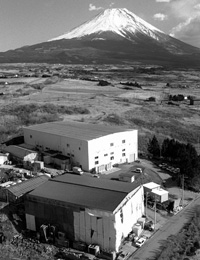 0904_kamikuishikimura.jpg