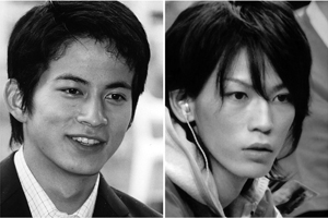 0909_okada_kamenashi.jpg
