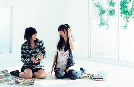 1003_manga_tobira.jpg