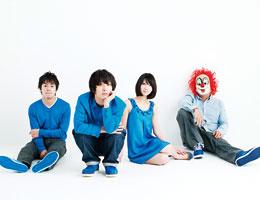 1012_sekainouwari.jpg