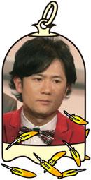1102_torikago.jpg