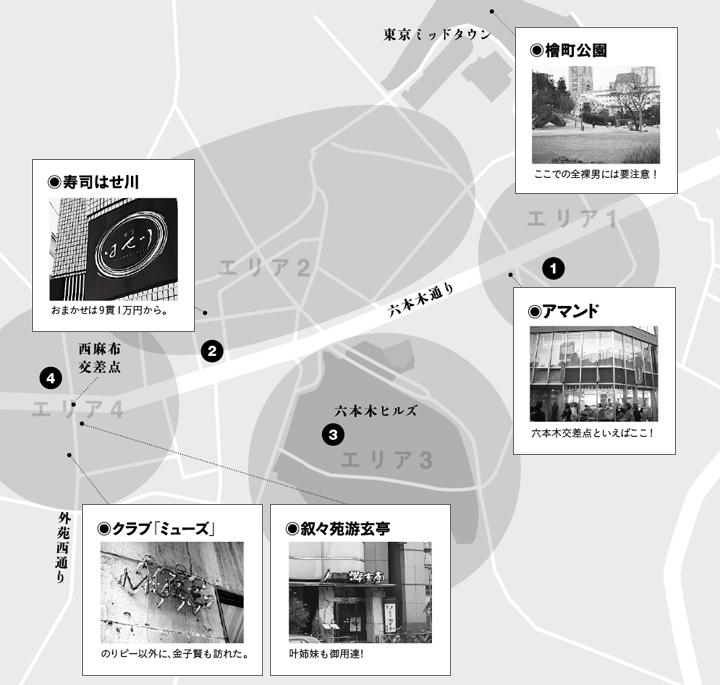 1103_map.jpg