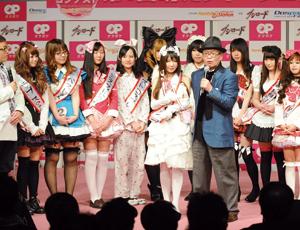 1102_takasu.jpg