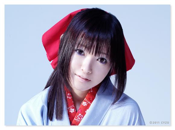 1103_yui4.jpg