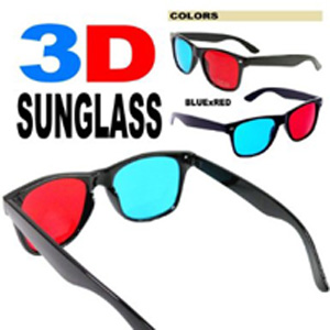 1104_3D_goods.jpg