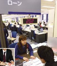 1104_ishikawa.jpg