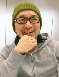1105_nagase.jpg