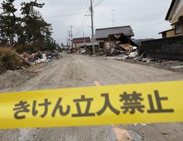 1105_sasamura.jpg