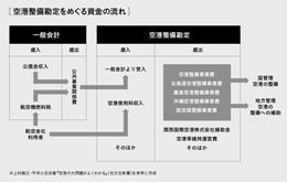 1105_shikinnonagare.jpg