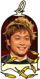 1105_torikago.jpg