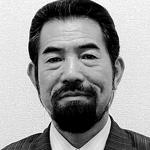 1106_takahashi.jpg