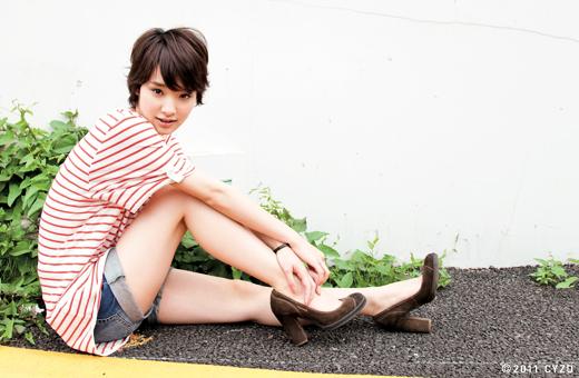 1107_gouriki.jpg