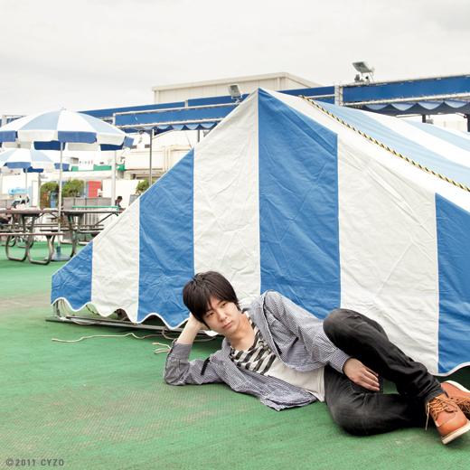 1108_miura.jpg