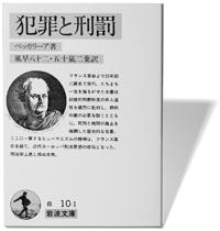 1109_kayano.jpg