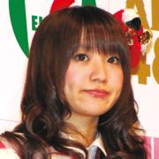1109_kyaba_oshima.jpg