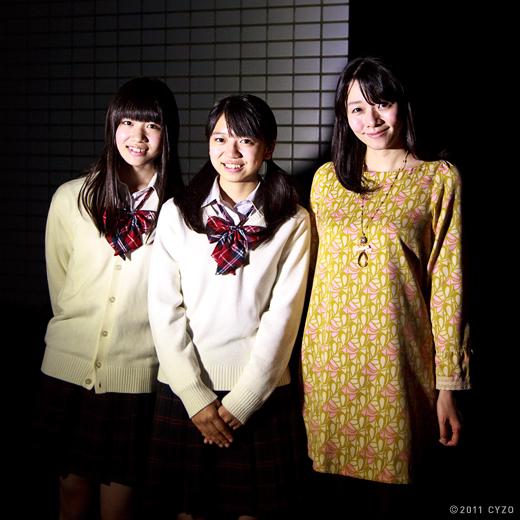 1111_seifuku.jpg
