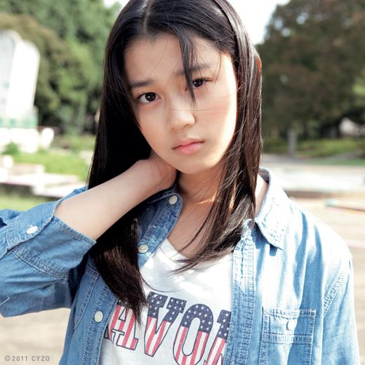 1112_kariya.jpg