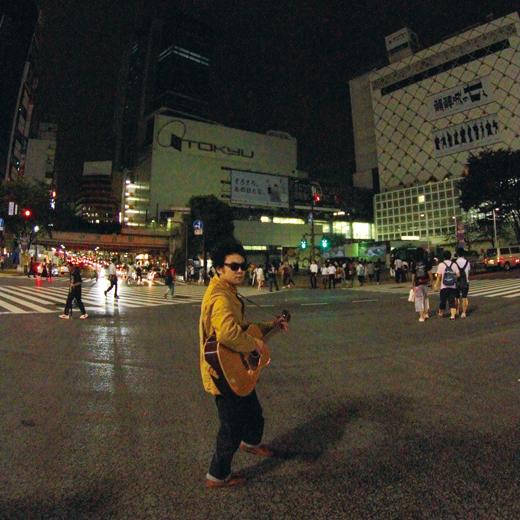 1201_maeno1.jpg