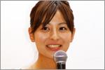 1201_tokushima.jpg
