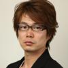 1202_mizuno.jpg