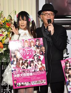1202_takasu.jpg