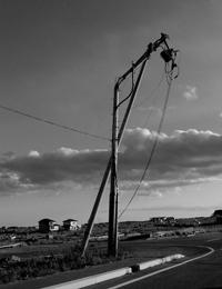 1203_fukushima.jpg