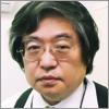 1205_nishi.jpg