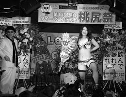 1205_takasu.jpg