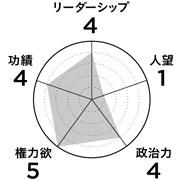 1211_kawabuchi_g.jpg