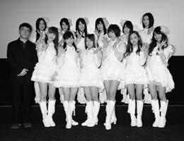 1303_takahashi_1.jpg