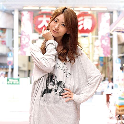 1310_yamashita_01.jpg