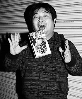 1312_shingeki_04.jpg